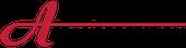 ALS Transportation logo