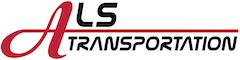 Access Limo Logo