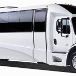 32 Passenger Mini Buses