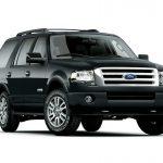 Washington DC SUV Services